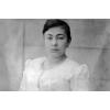 Fatma Aliye Hanım